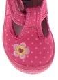 Superfıt Ayakkabı Pembe
